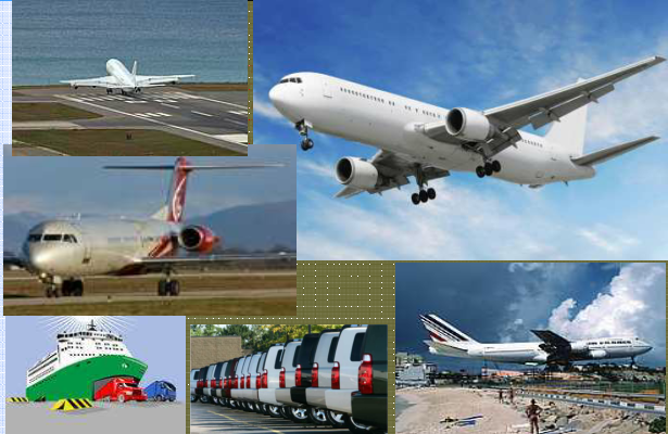 Operations management assignment on: Challenges by airlines & aviation industry